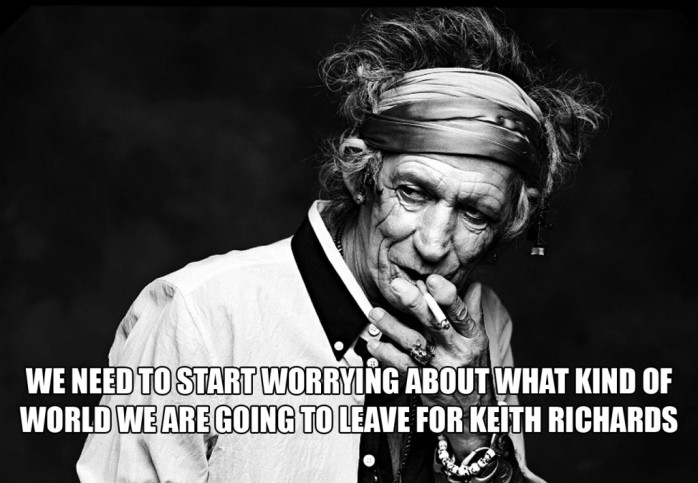 Keith_Richards_What_Kind_Of_World_Leaving-1024x709